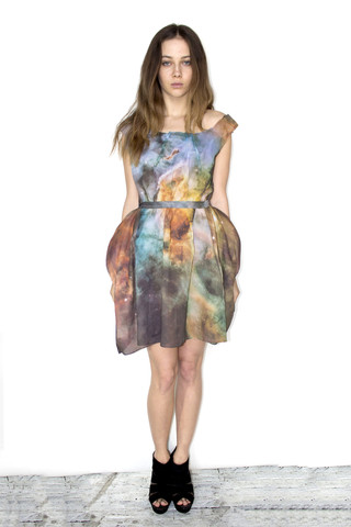 Carina-Nebula-Shuttle-Dress-Belted_large
